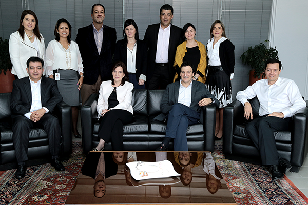 Foto-5-Vicepresidentes-#2(Montaje)
