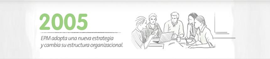 Infografico-Historia-OK800_07