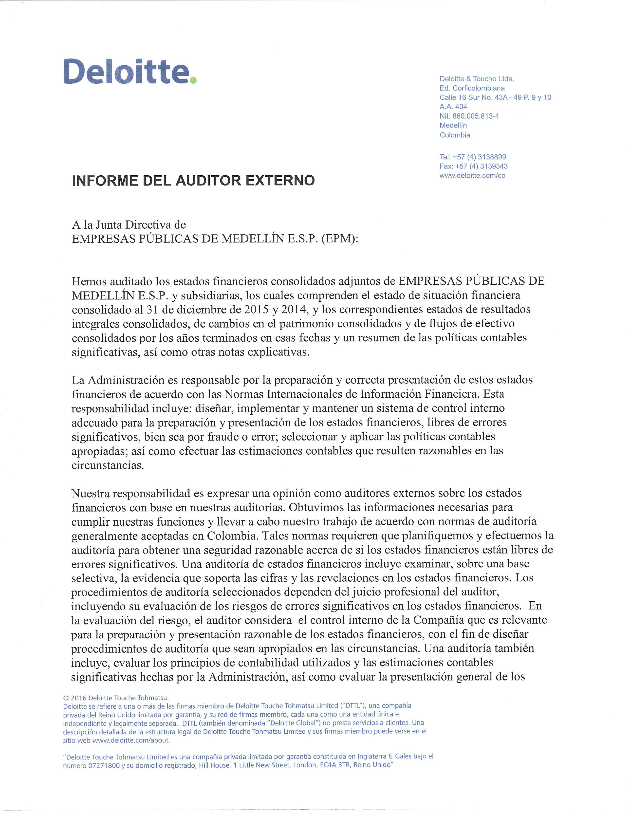 Informe auditor-grupo_pag1
