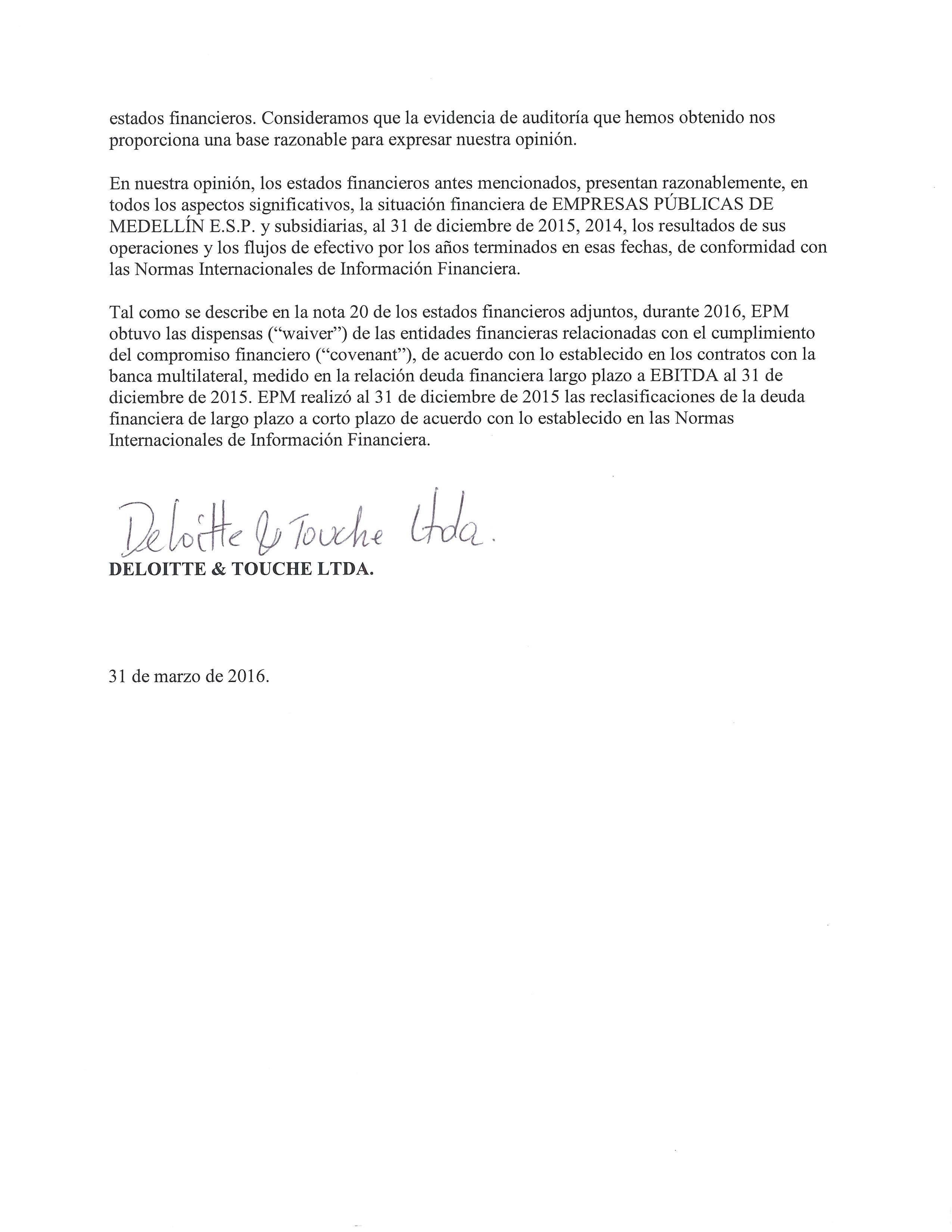 Informe auditor-grupo_pag2