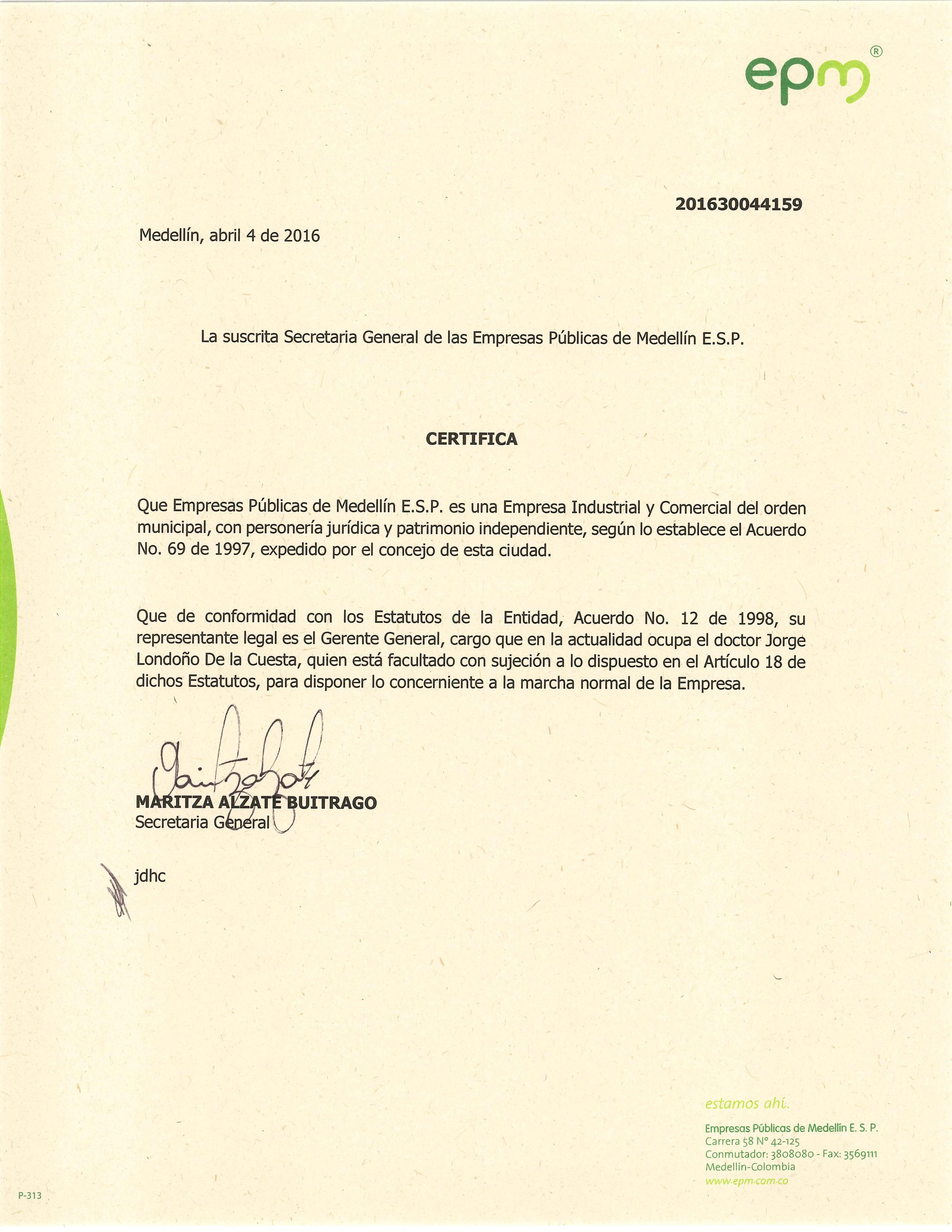 certificado superintendencia2