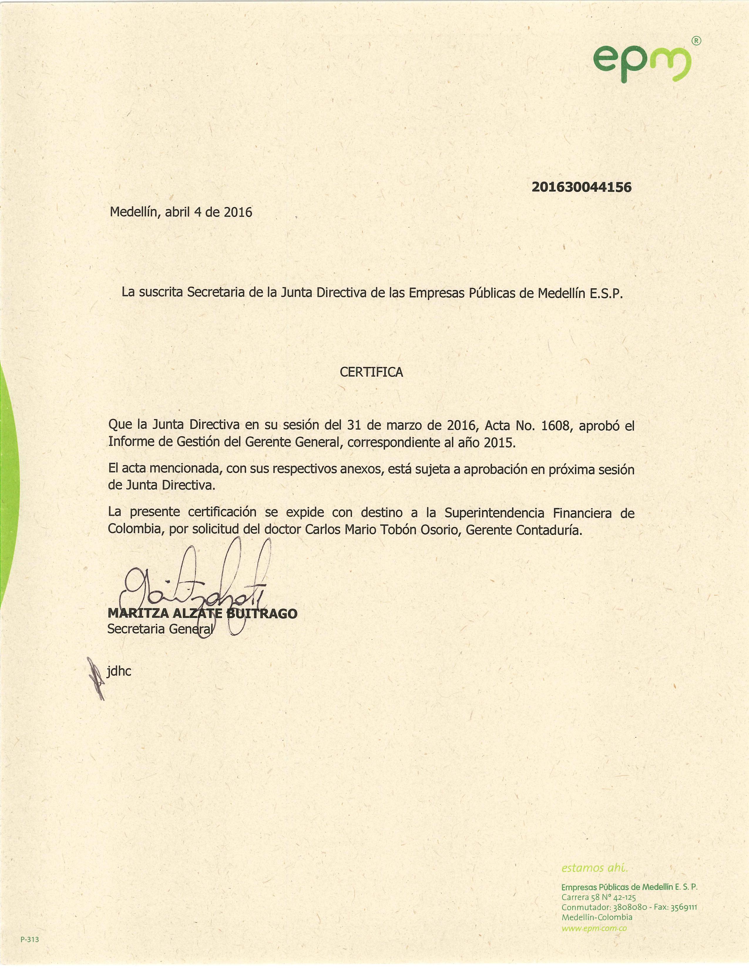 certificado superintendencia3