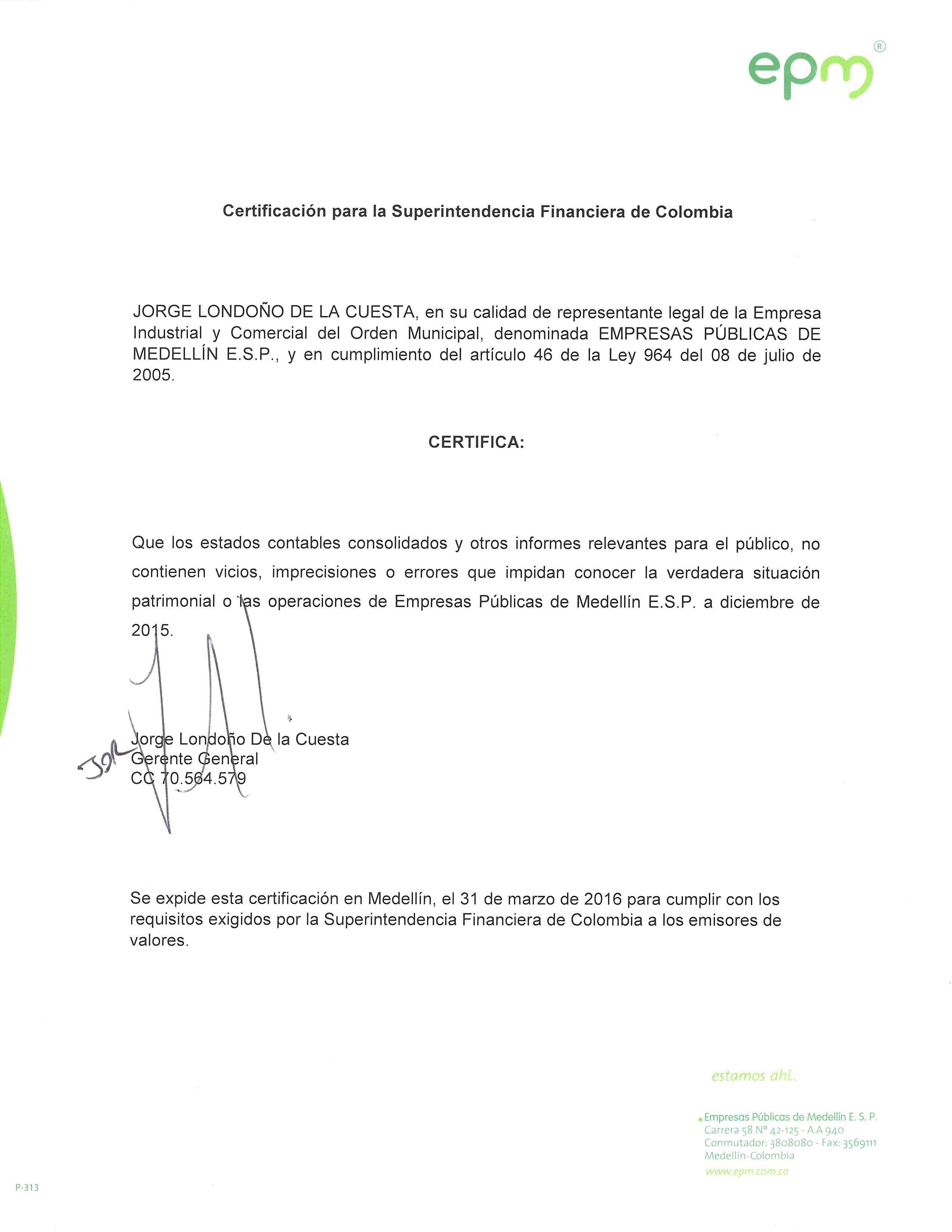certificado superintendencia_grupo